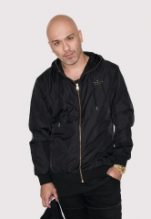 Comedian Jo Koy Returns Home, Hits Treasure Island on March 3