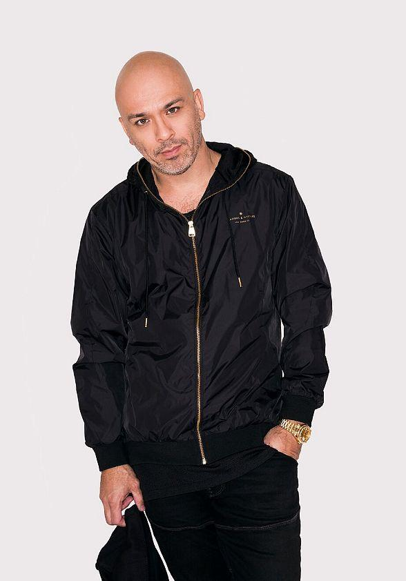 Hometown Favorite Jo Koy Returns to Treasure Island on September 1