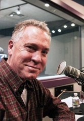 Veteran Journalist John L. Smith Joins News 88.9 KNPR