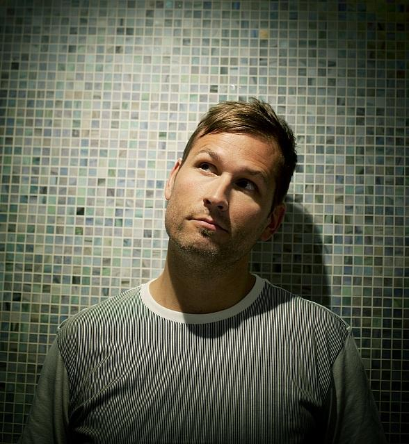 Kaskade to Headline Marquee Dayclub Season Opening Party April 5