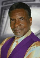 "Mike Hammer and Brian Shapiro of ""The Vegas Take"" on CBS Sports Radio welcome actor Keith David on Saturday, July 23"