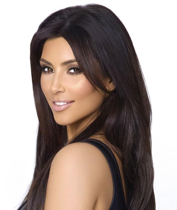 Kim Kardashian to Host Grand Opening of Sugar Factory American Brasserie at Paris Las Vegas March 4