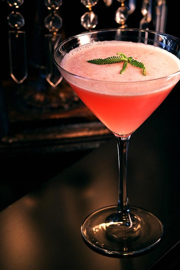 BLVD. Cocktail Company to Celebrate National Vodka Day with Fifty Percent Off Vodka Cocktails