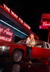 Lee Ann Womack headlines with Southern Nevada Doctors to Raise Funds for Nevada's Largest Non-profit Hospice
