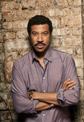 """Lionel Richie to Perform """"Lionel Richie – All The Hits"""" with Las Vegas Headlining Residency Show at Planet Hollywood Resort & Casino"""