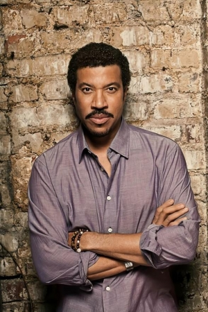 "Lionel Richie to Perform ""Lionel Richie - All The Hits"" with Las Vegas Headlining Residency Show at Planet Hollywood Resort & Casino"