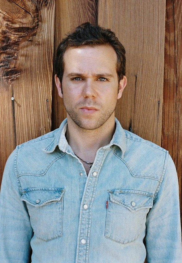 M83 to Perform at The Boulevard Pool at The Cosmopolitan of Las Vegas May 25