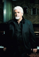 Five-Time Grammy Award Winner Michael McDonald to Perform at Primm Aug. 5