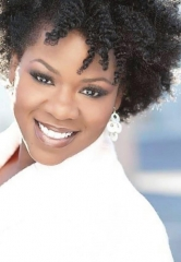 "Smash Hit ""DreamGirls"" Debuts at The Smith Center May 28 with Travis Cloer and Moya Angela"