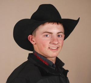 Wright Family Bronc Riders to Meet Fans at Downtown Las Vegas Events Center for National Finals Rodeo Celebration Dec. 3-12