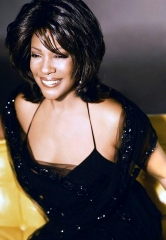 Mary Wilson, Famed Vocalist of The Supremes, Returns to Suncoast Showroom Jan. 16-17
