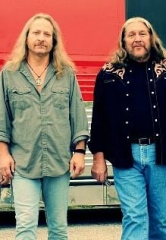 Southern rock icons 38 Special and the Marshall Tucker Band to perform at Sunset Station Amphitheater