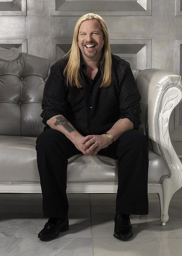 Celebrity Colorist Michael Boychuck Announces Debut at LifeSpa + Salon in Green Valley