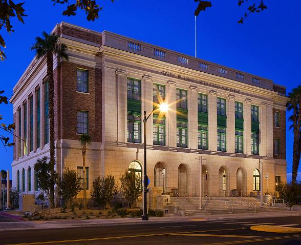 Beating The Line: The Inside Story on Sports Betting in America, a Courtroom Conversation at The Mob Museum January 21