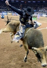 Downtown Grand Hotel & Casino to Celebrate NFR with 10 Days of Rodeo Giveaway and Room Package
