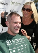 Rí Rá Las Vegas Fights Childhood Cancers with St. Baldrick's Foundation Head-Shaving Fundraiser March 12