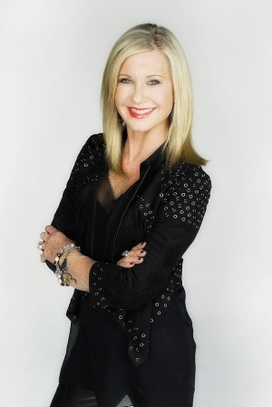 'You're The One That I Want' – The Worldwide Search for the First Olivia Newton-John Tribute Artist at Legends in Concert