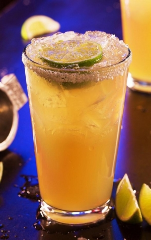 Hussong's Cantina to Open Second Las Vegas Location
