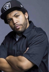 """Last Friday"" Halloween Eve Bash Featuring 'Straight Outta Compton' star O'Shea Jackson Jr. at House of Blues Foundation Room Oct. 30"