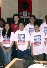"""After-School All-Stars Announces The """"UN-Gala"""" to Celebrate 20 Years of Service in Southern Nevada Oct. 3"""