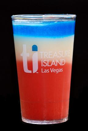 Celebrate America All Summer Long with The Patriotic Pop