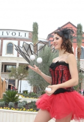 Tivoli Village Celebrates Major Milestone with Special Ribbon-Cutting Ceremony