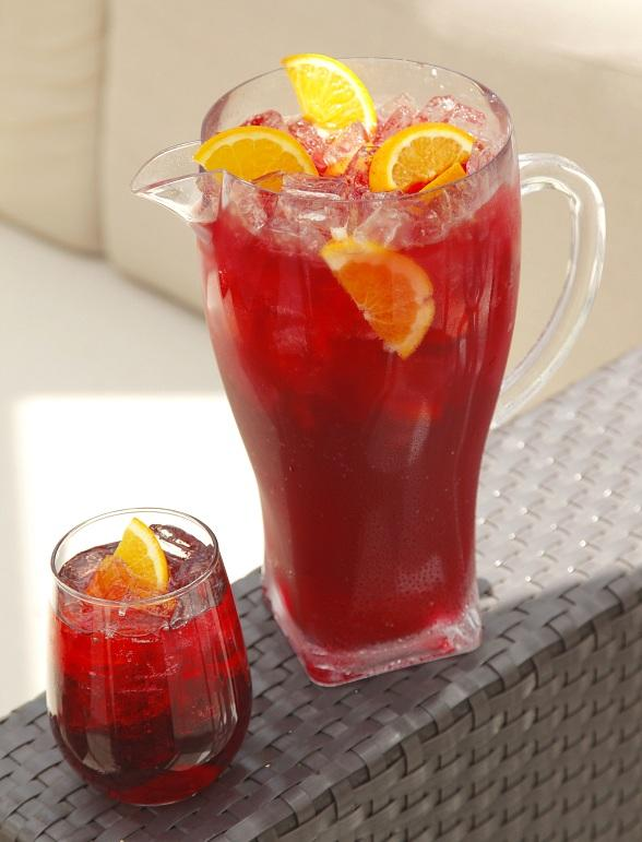 Rhumbar to Make This Mother's Day Pitcher Perfect