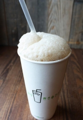 Celebrate national Root Beer Float Day at Shake Shack this Thursday, August 6