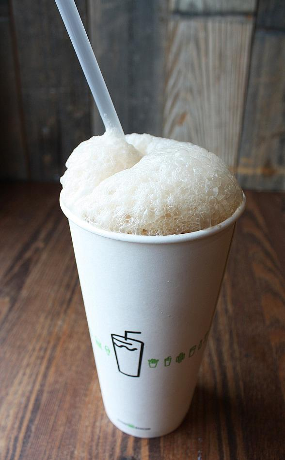 Celebrate national Root Beer Float Day at Shake Shack this Thursday, August 6, 2016.