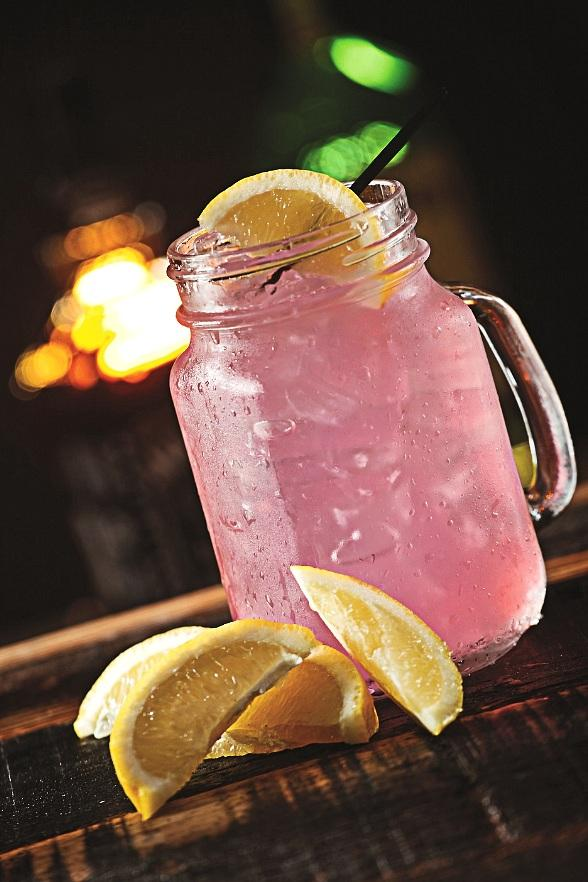 Ranch House Kitchen to Celebrate National Watermelon Day with Specialty Cocktail
