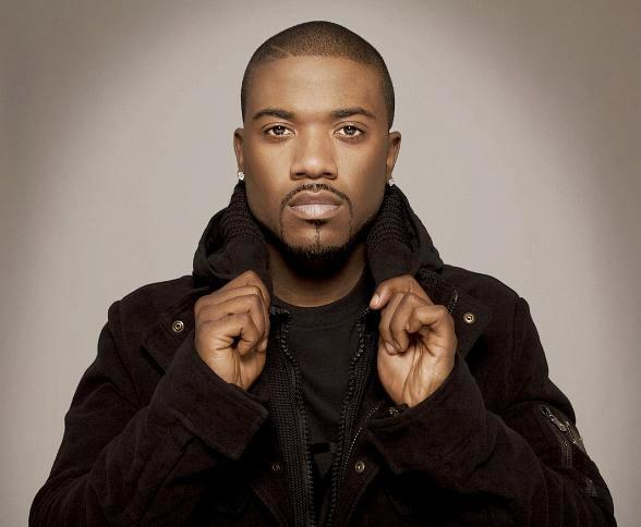 Ray J to Host Unforgettable Night at Gallery Nightclub April 27