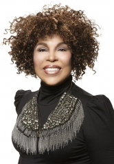R&B Legend Roberta Flack to perform at Green Valley Ranch Resort in Las Vegas June 19
