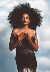 """The Essential Diana Ross: Some Memories Never Fade"" Returns by Popular Demand to The Venetian Theatre February 8-25"
