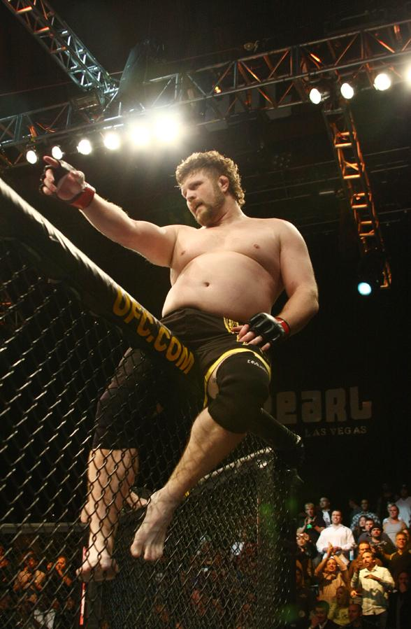 roynelson