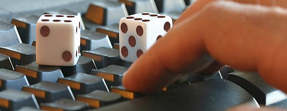 The Online Gambling Market: A Growing Concern
