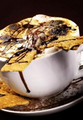 Hash House A Go Go Celebrates the Holidays with Brunch and Dinner Specials