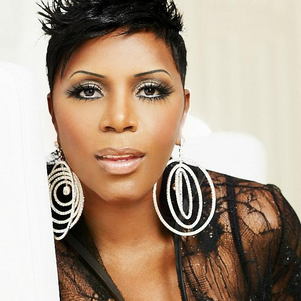 Award-Winning Comedienne Sommore Brings Her Celebrated Stand-Up Comedy to Aliante and Suncoast Jan. 27-28