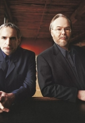 Steely Dan Hits Sin City for a Nine Show Residency in The Opaline Theatre at The Venetian Las Vegas in April, 2017