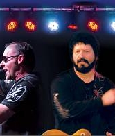 """The Born To Be Wild 2015 Tour"" to stop at Silverton Casino in Las Vegas April 10"