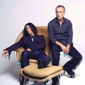 Tears For Fears to Perform at The Pearl at Palms Casino Resort December 13