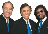 Legendary '60s Pop Vocal Group The Happenings Return to Suncoast Showroom November 29-30