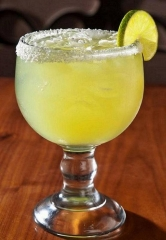 ¡Salud! to National Margarita Day at Aliante Casino + Hotel + Spa