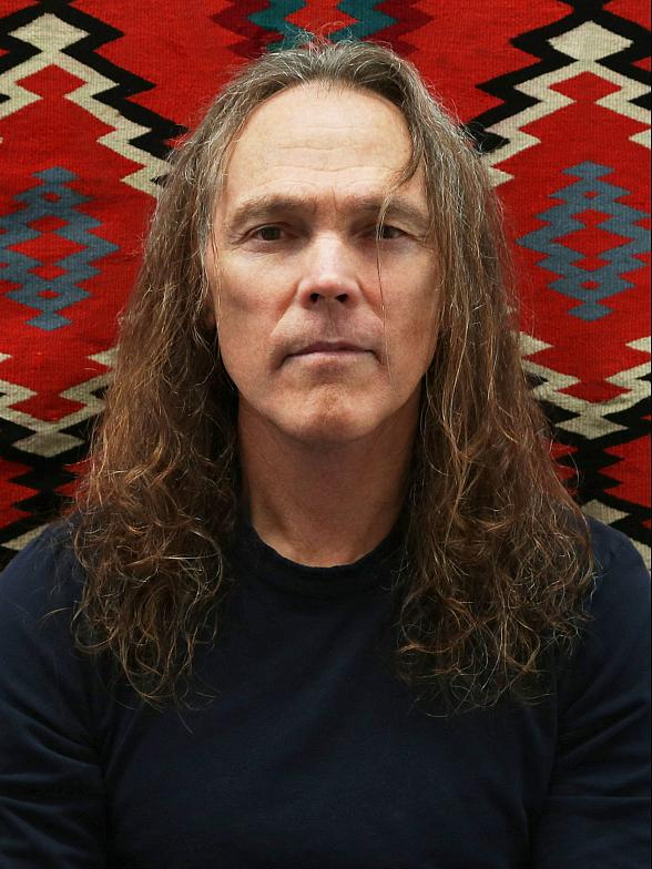 Timothy B. Schmit of The Eagles to Perform at The Orleans Showroom Nov. 24