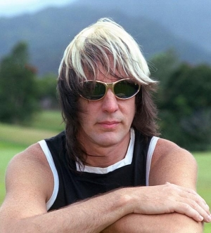 Todd Rundgren to perform at The Foundry at SLS Las Vegas Saturday, May 7