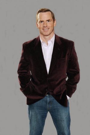"""""""America's Got Talent"""" Breakout Star Tom Cotter to Bring Comedic Act to Suncoast Showroom Feb. 6-7"""