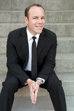 Veteran Comic Tom Papa Plays the Suncoast Showroom March 20-21