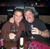 "Tony Orlando to Appear on Tony Sacca's ""Las Vegas Rocks Variety Show"""