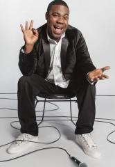 Tracy Morgan, Bill Maher, Jim Norton and Sebastian Maniscalco join Aces of Comedy Lineup at  The Mirage Hotel & Casino