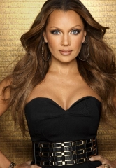Nevada Ballet Theatre names Vanessa Williams as the 2017 Woman Of The Year for the 33rd Annual Black & White Ball January 28, 2017