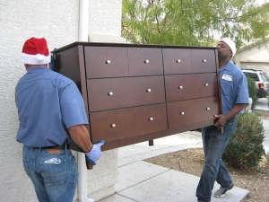"Walker Furniture Launches 22nd ""Home For The Holidays"" Program"